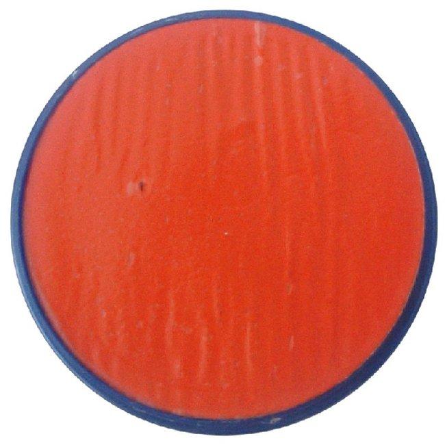 Maquillaje Snazaroo 18Ml Classic -Dk Naranja