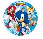 Platos 18cm Sonic