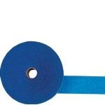 Guirnalda Crepe Bright Royal Blue Crepe Streamers 4.4.cm x 24.7m