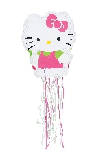 OUTLET - Piñata Kitty