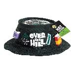 Acc Disfraz Survival Hats