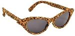Gafas Fun Shades VintEdad Cheetah Tinted