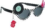 Gafas Clásicas Años 50