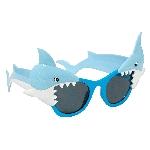 Gafas de Tiburón