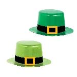 Mino Sombreros Día de San Patricio - 10cm