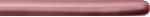Globo Latex Modelar 260 Sempertex Reflex Rosado 5cm X 150cm