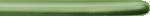 Globo Latex Modelar 260 Sempertex Reflex Verde Lima 5cm X 150cm