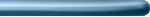 Globo Latex Modelar 260 Sempertex Reflex Azul 5cm X 150cm