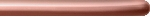 Globo Latex Modelar 260 Sempertex Reflex Rosa Dorado 5cm X 150cm