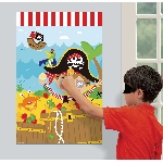Juegos Little Pirate Party Games