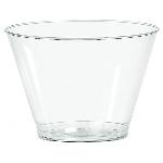 Vasos de plástico para chupitos-142ml
