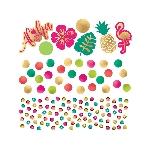 Confeti Aloha Verano - 34g