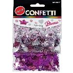 Confeti Pretty Princess 34g