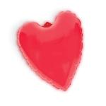 Pack económico de Mini Corazones hinchables - Decoración San Valentín