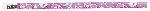 Lápices Princesa Prismática