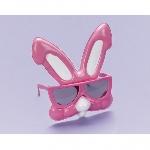 Gafas de Conejo - Surtido de Colores