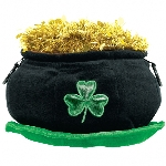 GORRO POT OF GOLD