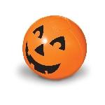 PRECIO OFERTA HALLOWEEN, DTO. NO ACUMULABLE. Infl Mini Pumpkin Value Pack