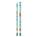 Lapices Ocean Buddies Pencils