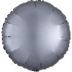 18/45cm CIRCULO SATIN LUXE GRAFITO