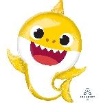 Forma Baby Shark