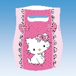 OUTLET: Bolsa Chuches / Juguetes Charmmy Kitty