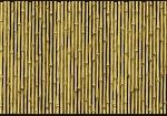 Decorado de Bambú Fondos para Photocall - 15,2m