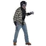 PRECIO OFERTA HALLOWEEN, DTO. NO ACUMULABLE. Rabid Werewolf Plus