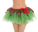 Acc. Disfraz Adulto Elf TuTUs