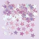 Confeti Stardust Iridescent Metallic 14g