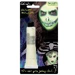 Tubo de Maquillaje en crema que brilla en la oscuridad - 28ml - Pintura para el rostro