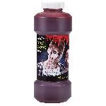 Sangre falsa en botella - 500 ml