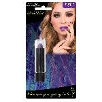 Pintalabios Púrpura - Maquillaje de Halloween - 3,5g