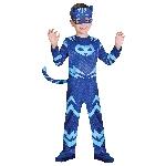 Gatuno - PJ Masks - 7-8 Años