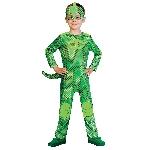 Gecko - PJ Masks - 2-3 Años