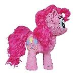 Piñata Pinkie Pie Pull
