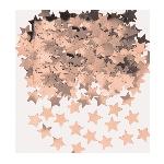 Confeti Stardust Rose Gold 14g