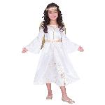 Disfraz Angel - 3-4 Años