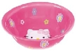 OUTLET - Bowl Hello Kitty(OFERTA )