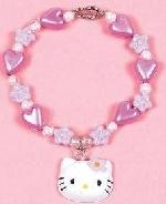 OUTLET - Pulserita Hello Kitty (OFERTA)