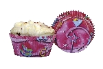 OUTLET - Molde cupcake  Princess