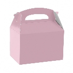 Caja Light Pink Party - 7