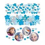 Confeti Frozen Value Pack