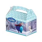 Caja Frozen Party