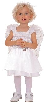 Pequeño ángel - 12-24 meses