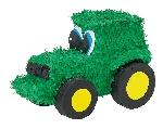 Piñata de Tractor - 45cm de largo