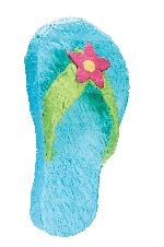 Piñata Sandal