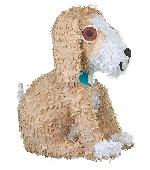 Piñata Puppy Dog