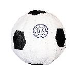 Piñata de Fútbol - 31cm de alto