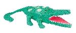 Piñata Alligator